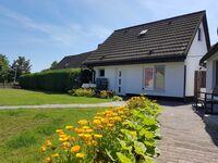 Ferienhaus Inselauszeit in Altenkirchen auf Rügen - kleines Detailbild