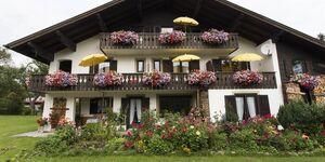 Gästehaus Franziska und Rudolf Strauß in Bad Kohlgrub - kleines Detailbild