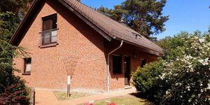 Ferienhaus am Dünenwald DH-45162 in Lubmin (Seebad) - kleines Detailbild