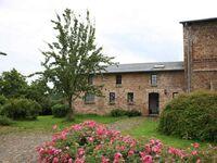 Ferienwohnungen im Bauernhaus - Objekt 44365, Wohnung I in Papendorf - kleines Detailbild