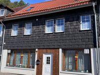 Gruppenhaus bis 20 Personen, Gruppenhaus bis 20 Pers. in Bad Sachsa - kleines Detailbild
