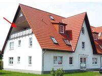 Ferienwohnung Ostseespaß - Objekt 45241, Ferienwohnung Ostseespaß in Elmenhorst - kleines Detailbild
