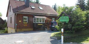 Haus am Waldesrand, FW in Oberharz am Brocken OT Tanne - kleines Detailbild