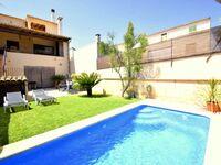 44097 Dorfhaus Miguel mit Pool, 44097 Dorfhaus Miguel mit Pool 10 Personen in Petra - kleines Detailbild