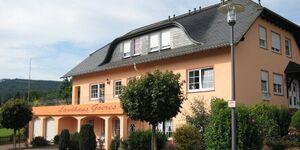 Landhaus Goeres - Ferienwohnung Weißerberg in Briedel - kleines Detailbild