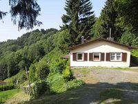 Haus Schöne Aussicht, Ferienhaus in Sankt Andreasberg - kleines Detailbild