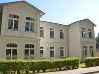 Fewo 'Villa Waldschlösschen' in Koserow (Seebad) - kleines Detailbild