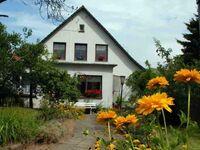 Ferienwohnung Christine in Sellin (Ostseebad) - kleines Detailbild