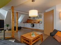 Ferienwohnung im 'Haus Sonnenschein', Ferienwohnung Haus 'Sonnenschein' in Oberharz am Brocken OT Elbingerode - kleines Detailbild
