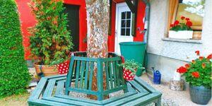 Ferienwohnung Templin UCK 1001, UCK 1001 in Templin - kleines Detailbild