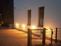 Villa Friedemann, Ferienwohnung 3 'zum Wald' in Zempin (Seebad) - kleines Detailbild