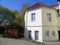 Ferienhaus Rapunzelturm in Binz (Ostseebad) - kleines Detailbild