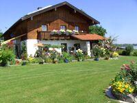 Anton Murr - Garten-Wohnung in Taching am See - kleines Detailbild