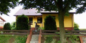 Ferienwohnung unweit der Müritz, Ferienwohnung in Gotthun - kleines Detailbild