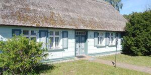 Ferienhaus Ulrichshorst in Ulrichshorst - kleines Detailbild