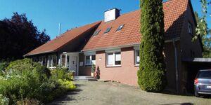 Ferienwohnung Waldhöhe, FeWo 1 in Bad Harzburg - kleines Detailbild