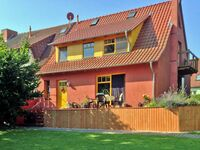 180m²-Ferienhaus für max. 10 Personen, Ferienhaus in Göhren-Lebbin - kleines Detailbild