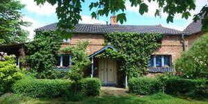 Ferienhaus im Spreewald in Märkische Heide-Krugau - kleines Detailbild
