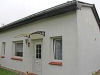 Ferienhaus Kuchelmiß SEE 7971, SEE 7971 in Kuchelmiß - kleines Detailbild