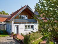 Ferienhaus Panoramablick in Waldeck - Nieder - Werbe - kleines Detailbild