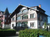Villa Strandklause, Villa Strandklause Whg. 5 in Bansin (Seebad) - kleines Detailbild