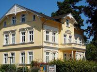 Villa Granitz - Ferienwohnung  45466 (Sassnitz), Fewo Sassnitz in Göhren (Ostseebad) - kleines Detailbild