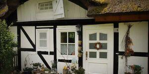 Ferienwohnung im historischen Bauernhaus, Ferienwohnung 1 (EG) in Neuendorf Heide - kleines Detailbild