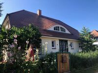 Ferienwohnung  Swante, Ferienwohnung Swante in Wustrow (Ostseebad) - kleines Detailbild