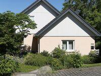 Haus 259, Blaues Zimmer in Michelstadt - kleines Detailbild
