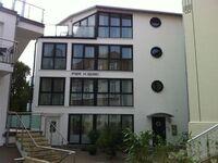 (300) Pier Kühlungsborn, (300) 3- Raum- Appartement-Ostseeallee in Kühlungsborn (Ostseebad) - kleines Detailbild