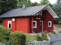 Ferienhaus Ronja in Edersee-Hemfurth - kleines Detailbild