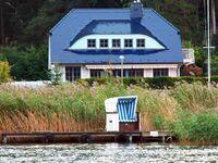Ferienhaus Kapitänsblick Seedorf -AP Bau GmbH, Fewo 'Aussicht' in Sellin (Ostseebad) - kleines Detailbild