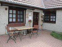 Haus Vollmann 2, Haus Vollmann Wohnung 2 in Born am Darß - kleines Detailbild