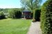 Ferienhaus Dabel WEST 321, WEST 321