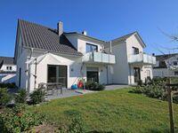 S.01 Haus Düne Whg. 05 mit Terrasse Süd-West, Haus Düne Whg. 05 mit Terrasse Süd-West in Thiessow auf Rügen (Ostseebad) - kleines Detailbild