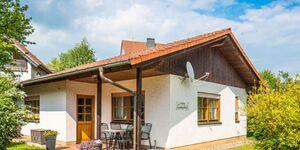 Ferienhaus Gartenblick in Waldeck - Nieder - Werbe - kleines Detailbild