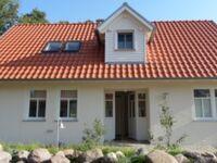 Haus Skipper in Neppermin - Usedom - kleines Detailbild