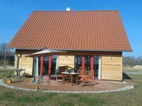 Ferienhaus Ani, Ferienhaus in Sellin (Ostseebad) - kleines Detailbild