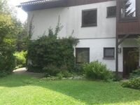 Ferienwohnungen Perels, Fewo Perels unten in Altenau - kleines Detailbild
