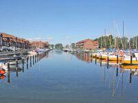 Ferienwohnungen Lagunenstadt Ueckermünde VORP 2521-2, VORP 2521 Haffblick in Ueckermünde - kleines Detailbild