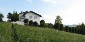 Ferienhaus Linda in Waldeck - kleines Detailbild