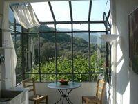 Romantisches Landhaus - Casa Limone in Dolcedo-Fraz. Trincheri - kleines Detailbild