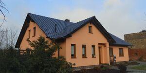 Ferienwohnung Lieschke, Ferienwohnung Hausnummer 11a in Kemberg - kleines Detailbild