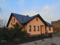 Ferienwohnungen Lieschke, Ferienwohnung Hausnummer 11a in Kemberg - kleines Detailbild