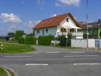 Ferienwohnung Familie Mazzeo in Groß-Umstadt-Semd - kleines Detailbild