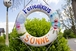 (STOE12c) - Ferienhaus Sonne - Sonne III - Sonnens