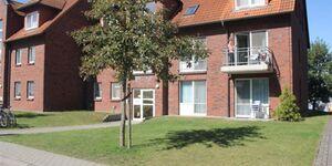 Ferienwohnung Lagunenstadt Ueckermünde VORP 2531, VORP 2531 Strandweide in Ueckermünde - kleines Detailbild