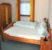 Apartmenthäuser 'Zum Zeesenboot', Apartment 6
