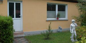 Ferienwohnung Familie Rathmann, Ferienwohnung in Zehdenick OT Marienthal - kleines Detailbild
