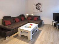 Appartement Nr. 6, Haus 4-6 in Dierhagen (Ostseebad) - OT Strand - kleines Detailbild